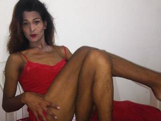 beach,internet,friends - slim, sexy, naughty, I am Mary Jane and I have many things to offer to you....