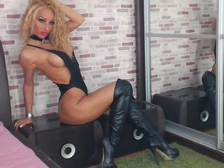 Music, Sport, Shoping - I can`t wait to make you happy, so join me! your fantasies will be true!