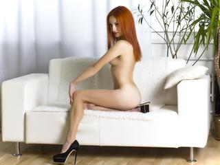 Fitness, tennis, sex - A gentle and elegant girl who loves to caress her body in front of a web camera. I have a deep throat for you, I have a nice ass and tits, do you want to have a fever? Then go to me and see how I can sexually end!