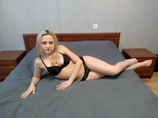 Singing, dancing, drawing, travelling, reading books - Hi everybody! I am very smart girl with a good sence of humour. I like meet new people and having hot sex. This work is a new hobby for me, want to try something new.